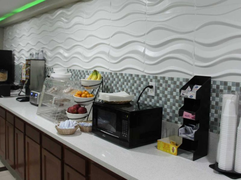 Breakfast-area-of-Centerville_1