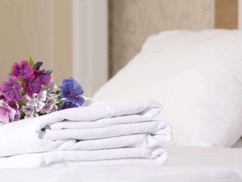 bigstock-hotel-room_1