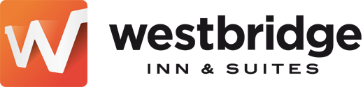 Welcome to  Westbridge Inn & Suites in Centerville Iowa